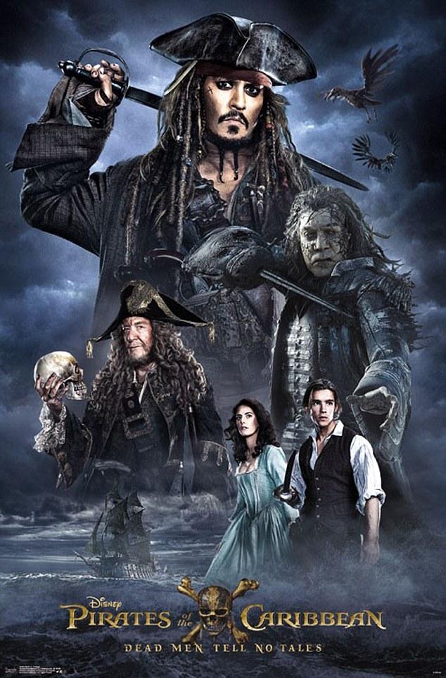 pirates5poster.jpg