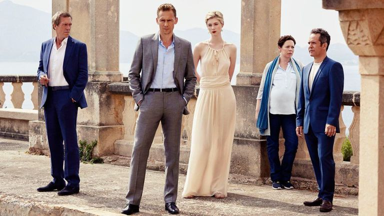 thenightmanager.jpg