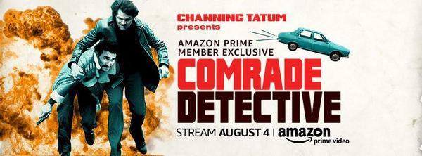 comrade-detective.jpg
