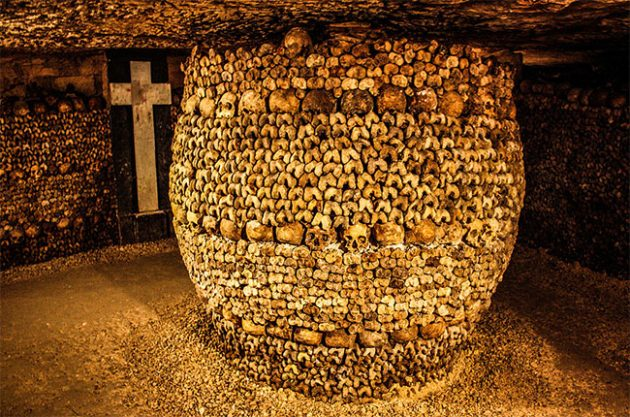 Catacombs 2.jpeg