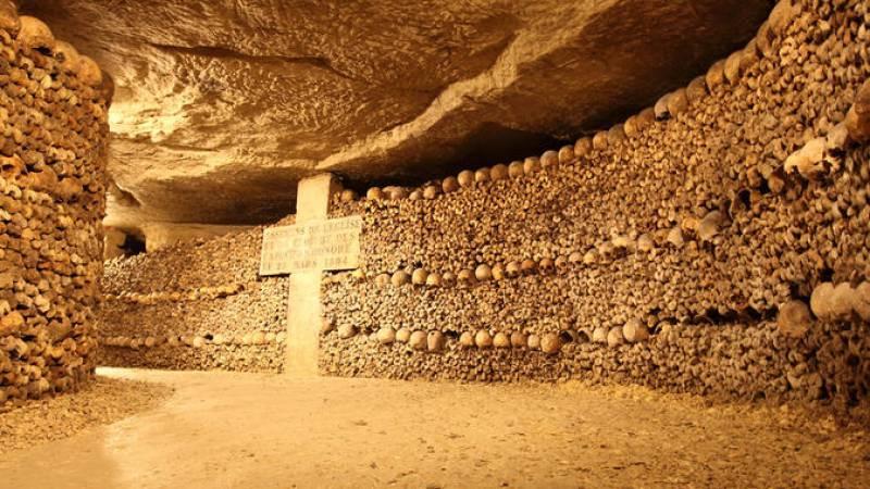 Catacombs 3.jpeg