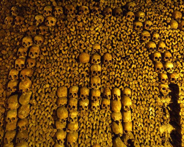 Catacombs 4.jpeg