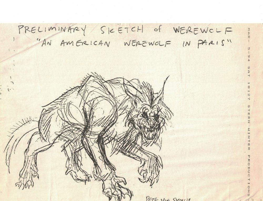 Preliminary creature sketch.jpg