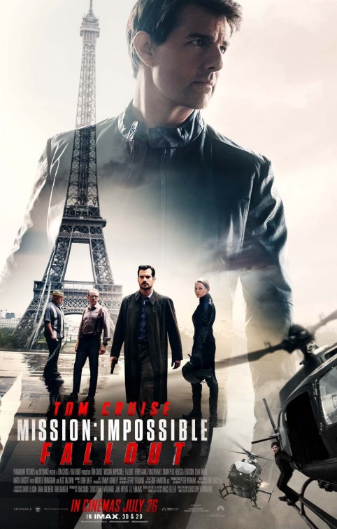 mission_impossible__fallout_ver4.jpg