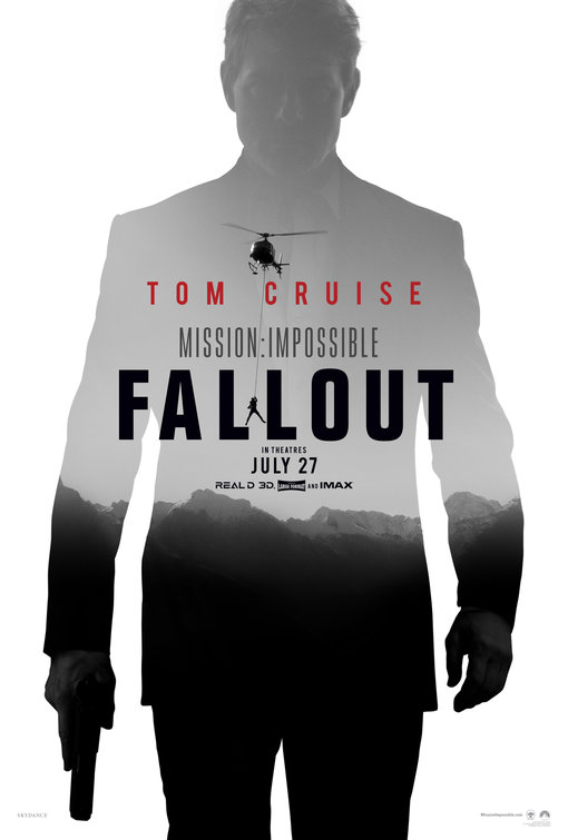 mission_impossible__fallout.jpg