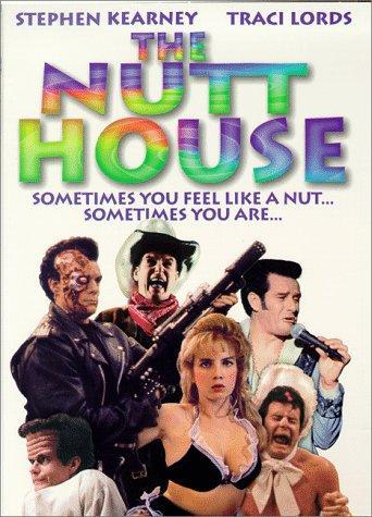 nutthouse poster.jpg