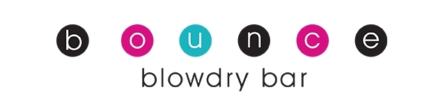 Bounce Blowdry Bar