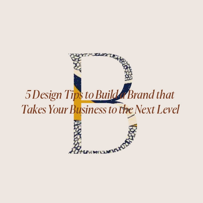 Brand Strategist, Graphic Designer, Creative Designer