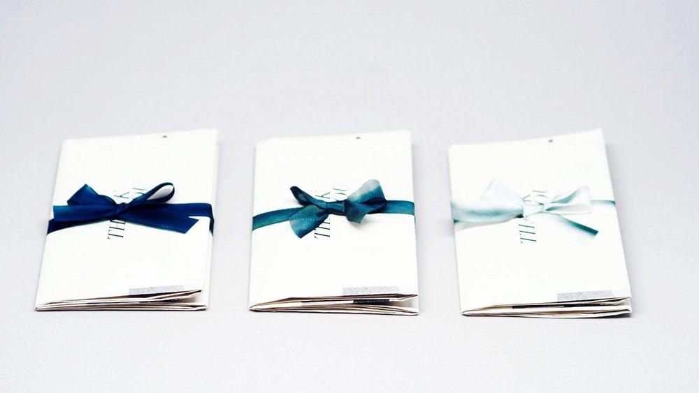 brigitkhstudio-print-thank-you-card-4.jpg