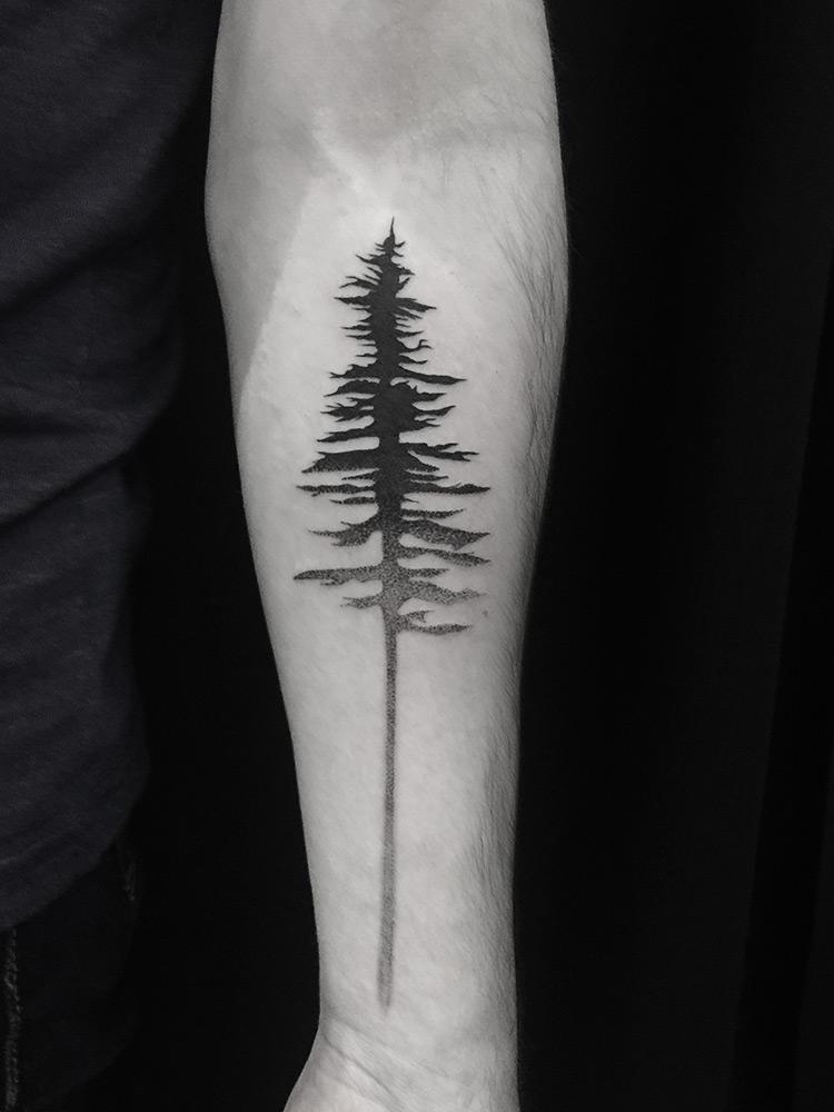 forearm-pinetree3.jpg