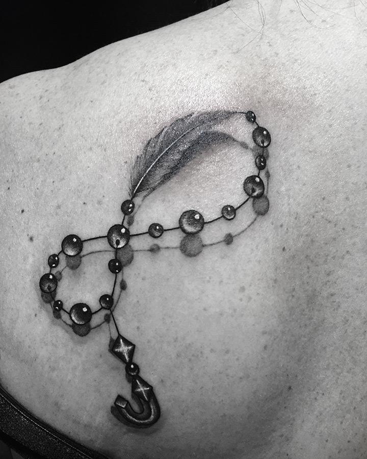 upperback-rosario.jpg