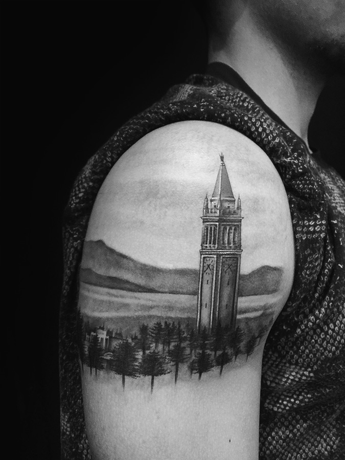 upperarm-clocktower.jpg