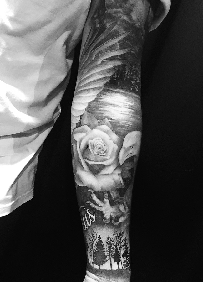 sleeve-wing-rose.jpg
