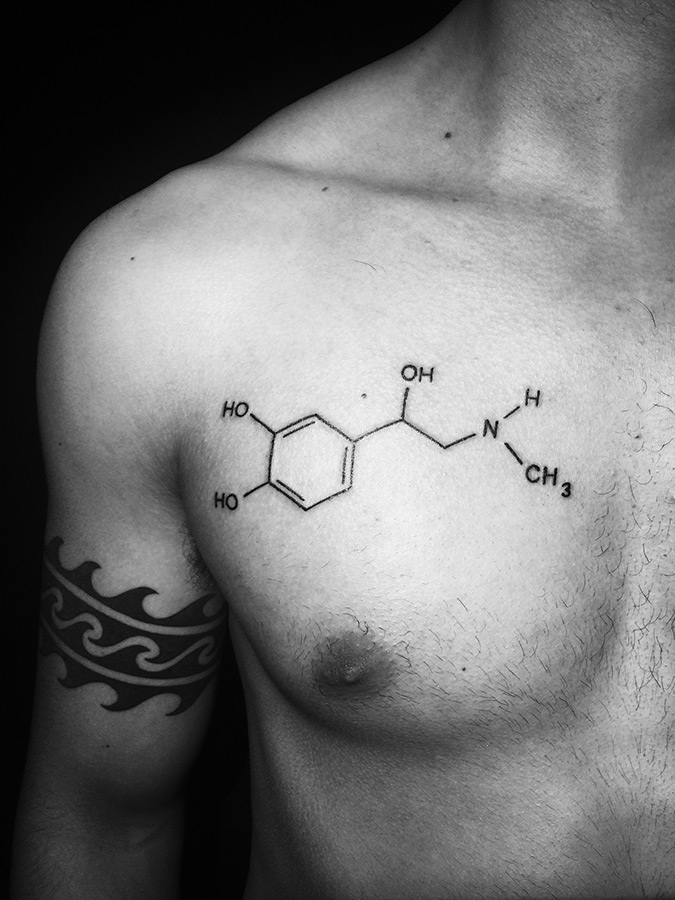 chest-chemistry.jpg