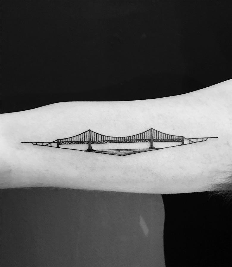 innerarm-bridge.jpg