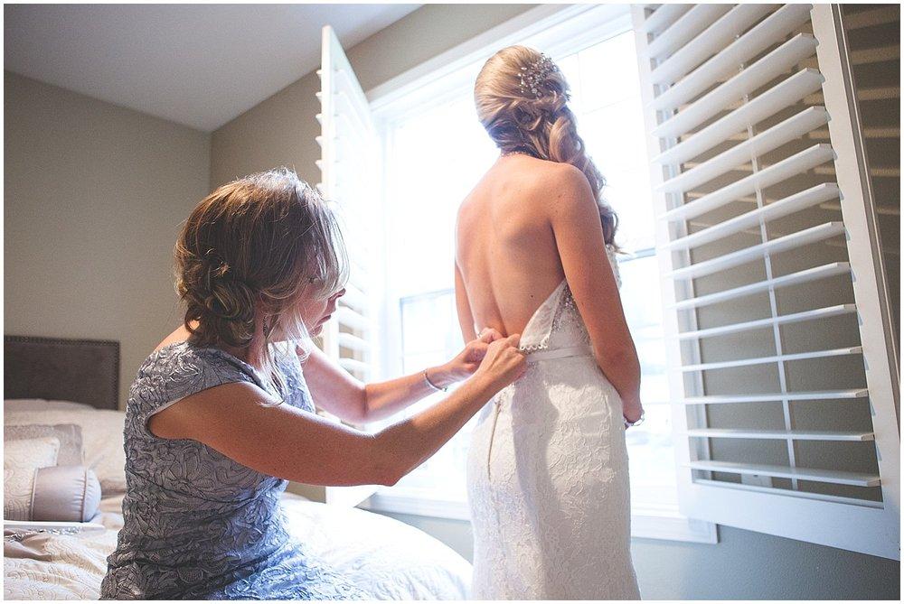 Leavenworth Wedding Photography_0426.jpg