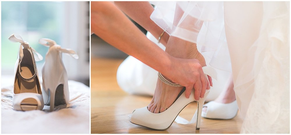 Leavenworth Wedding Photography_0433.jpg