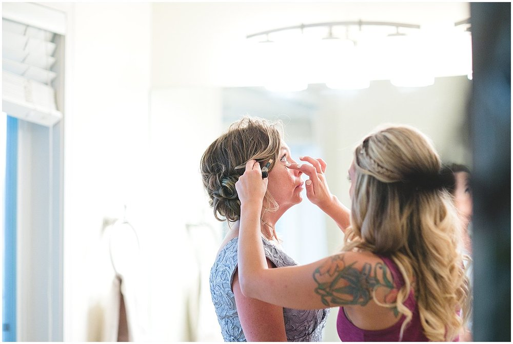 Leavenworth Wedding Photography_0435.jpg