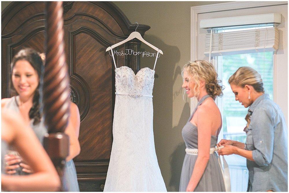 Leavenworth Wedding Photography_0434.jpg