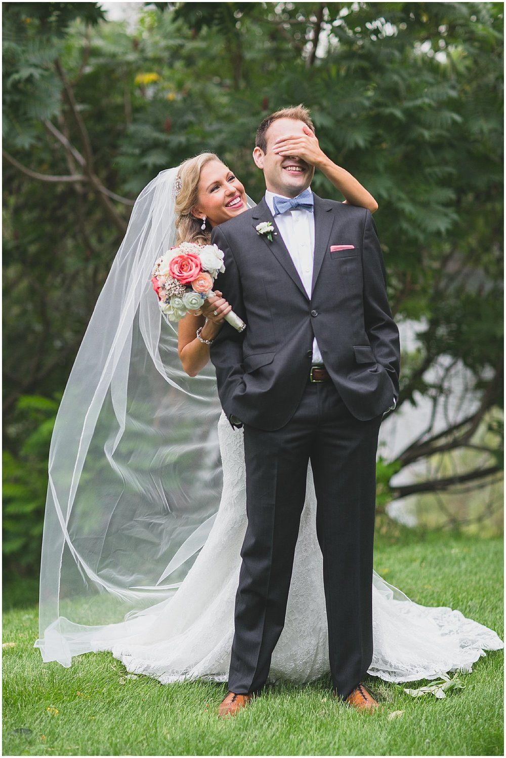 Leavenworth Wedding Photography_0348.jpg