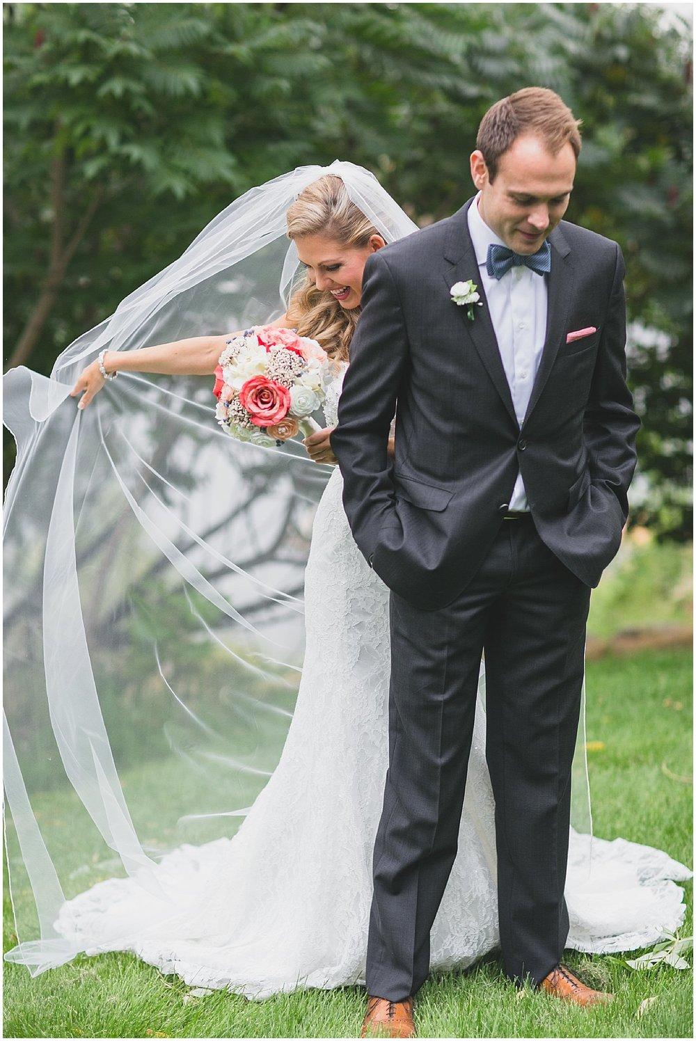 Leavenworth Wedding Photography_0349.jpg