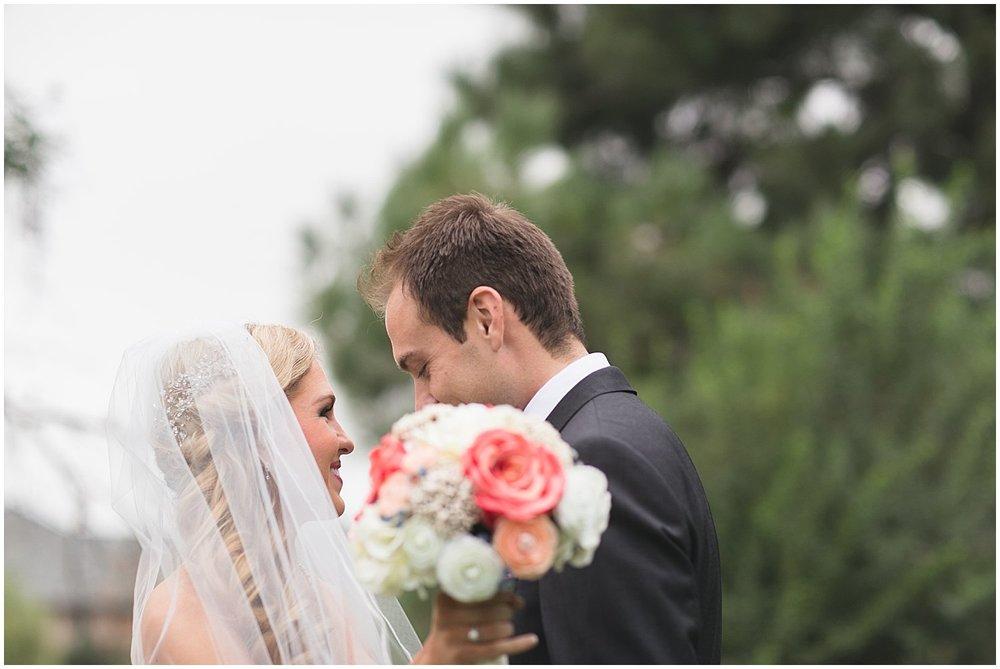 Leavenworth Wedding Photography_0352.jpg