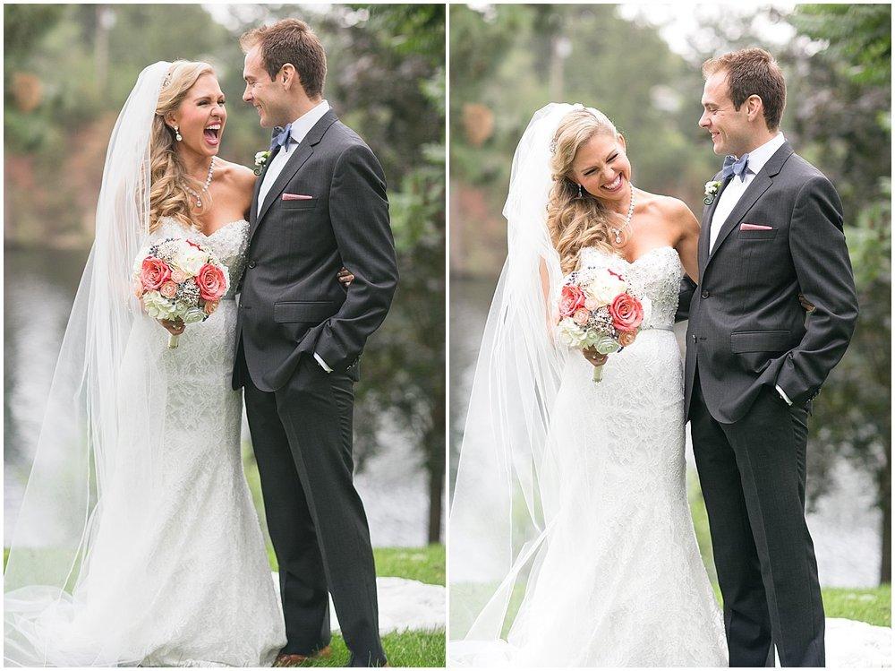 Leavenworth Wedding Photography_0357.jpg