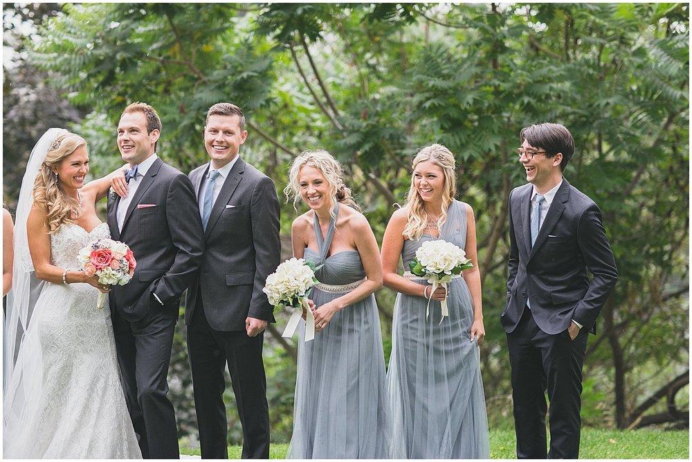 Leavenworth Wedding Photography_0359.jpg