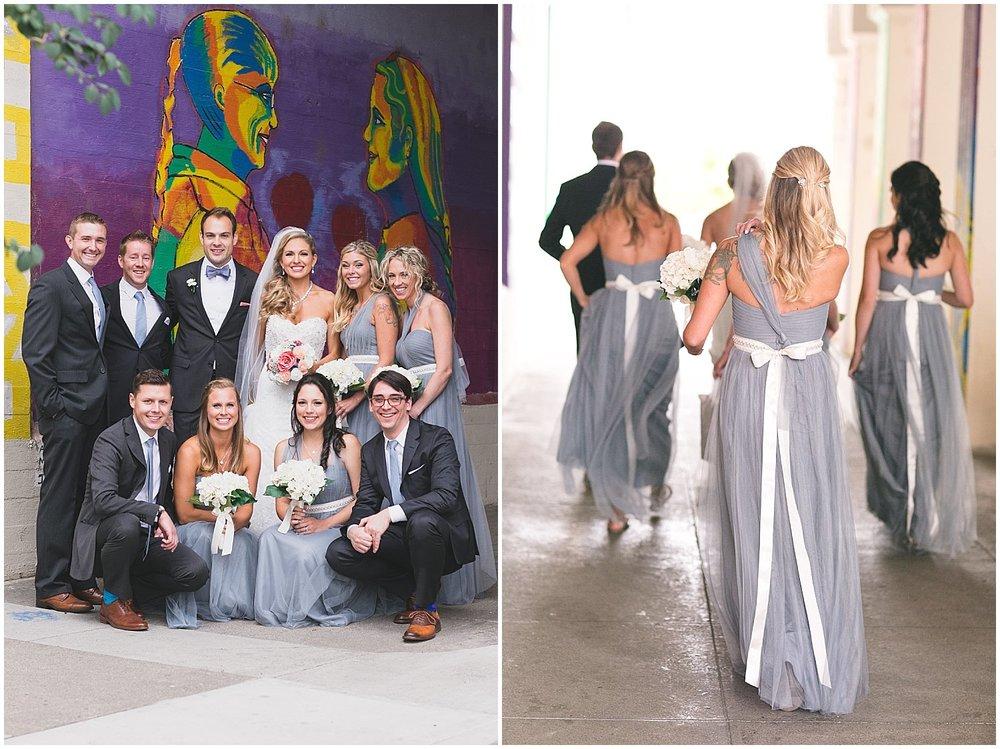 Leavenworth Wedding Photography_0364.jpg