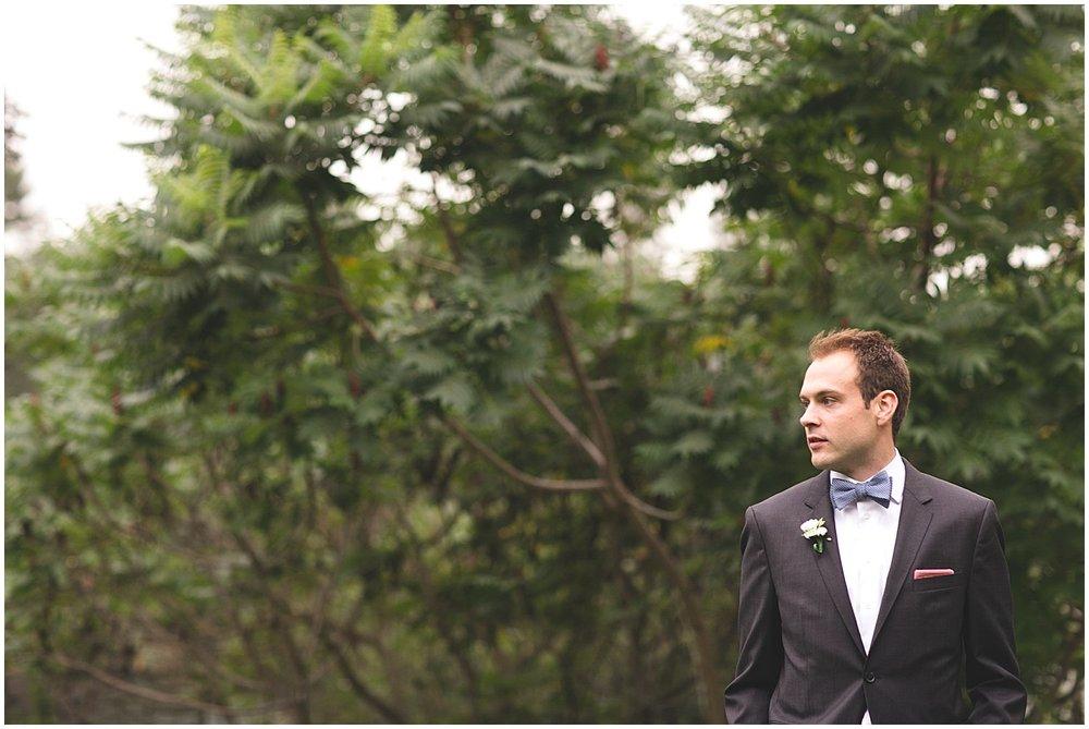 Leavenworth Wedding Photography_0431.jpg