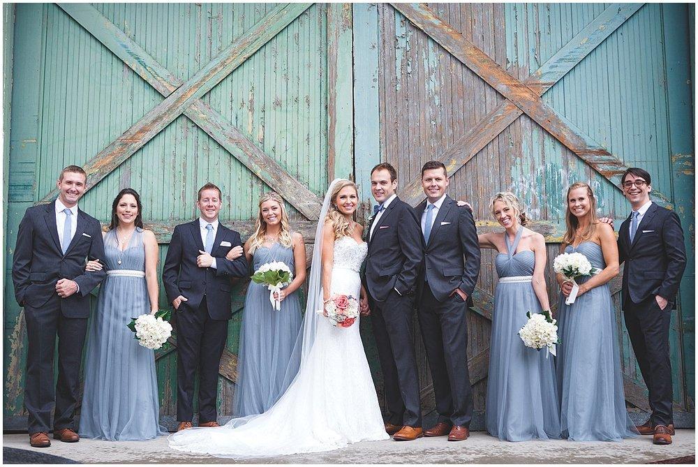 Leavenworth Wedding Photography_0416.jpg