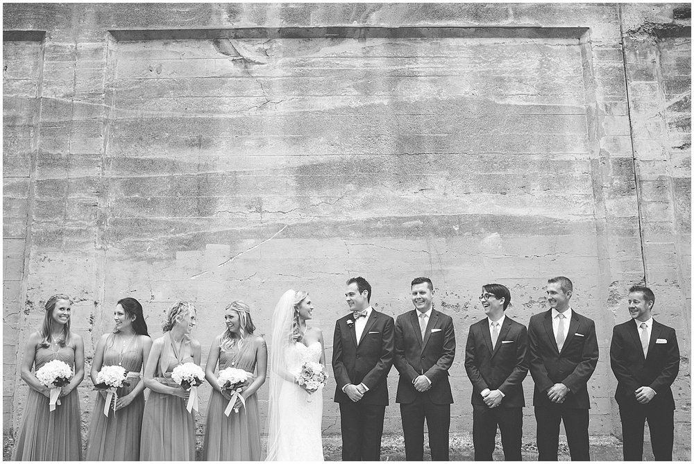 Leavenworth Wedding Photography_0417.jpg