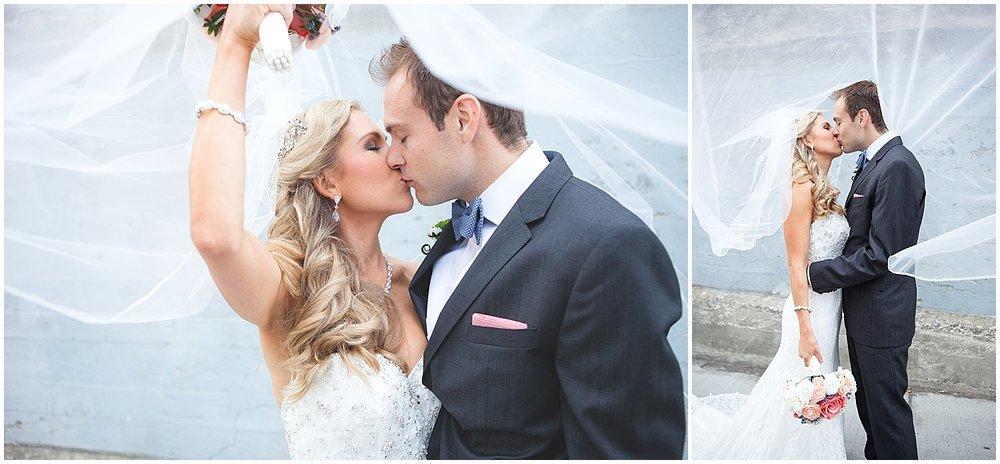 Leavenworth Wedding Photography_0419.jpg