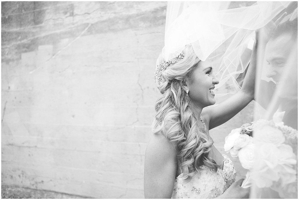 Leavenworth Wedding Photography_0420.jpg