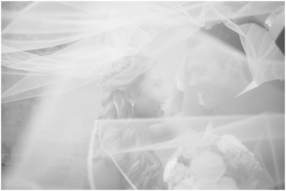 Leavenworth Wedding Photography_0421.jpg