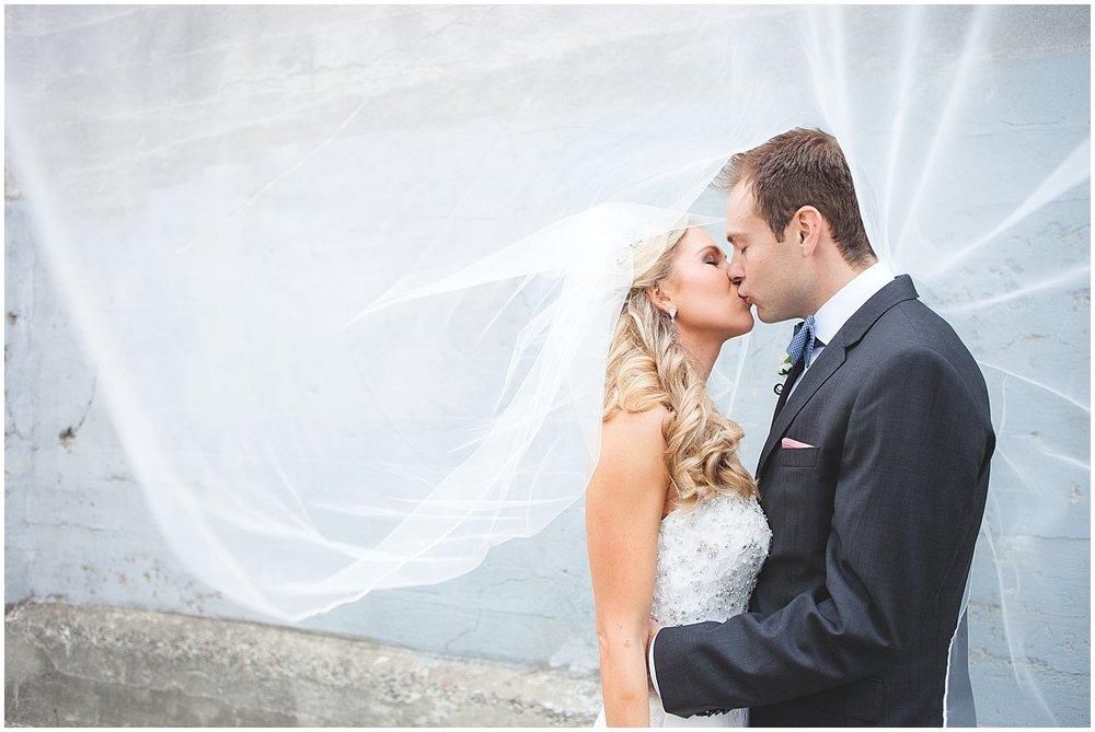 Leavenworth Wedding Photography_0422.jpg