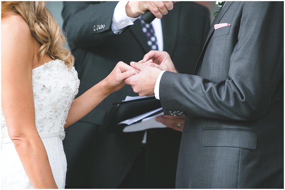 Leavenworth Wedding Photography_0467.jpg