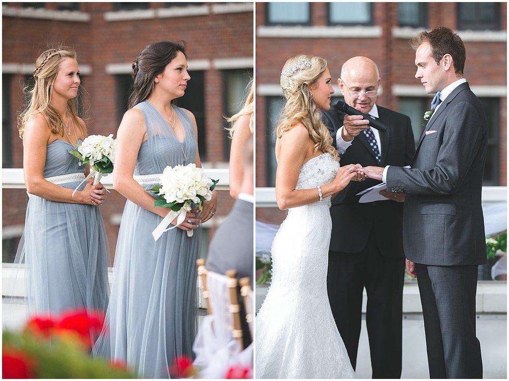 Leavenworth Wedding Photography_0466.jpg