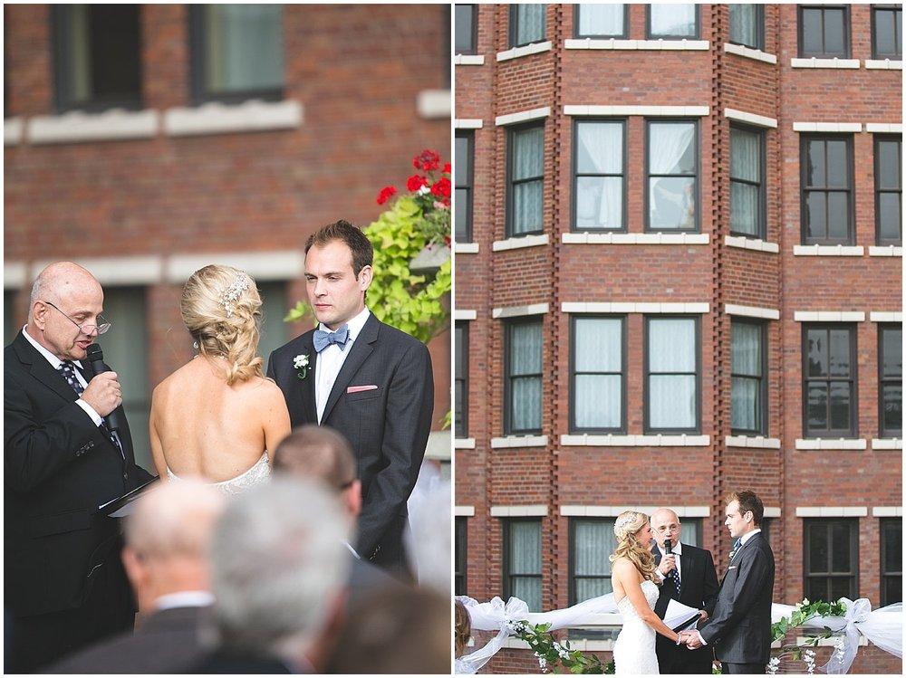 Leavenworth Wedding Photography_0470.jpg