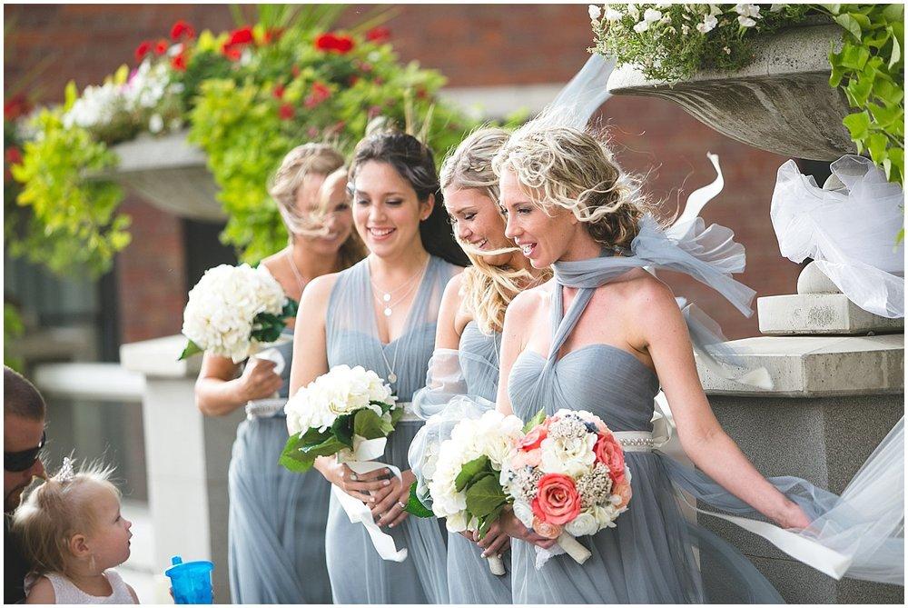Leavenworth Wedding Photography_0471.jpg