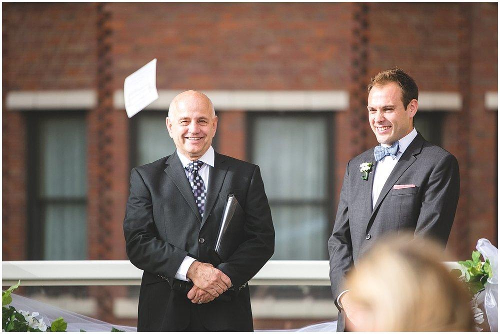 Leavenworth Wedding Photography_0481.jpg