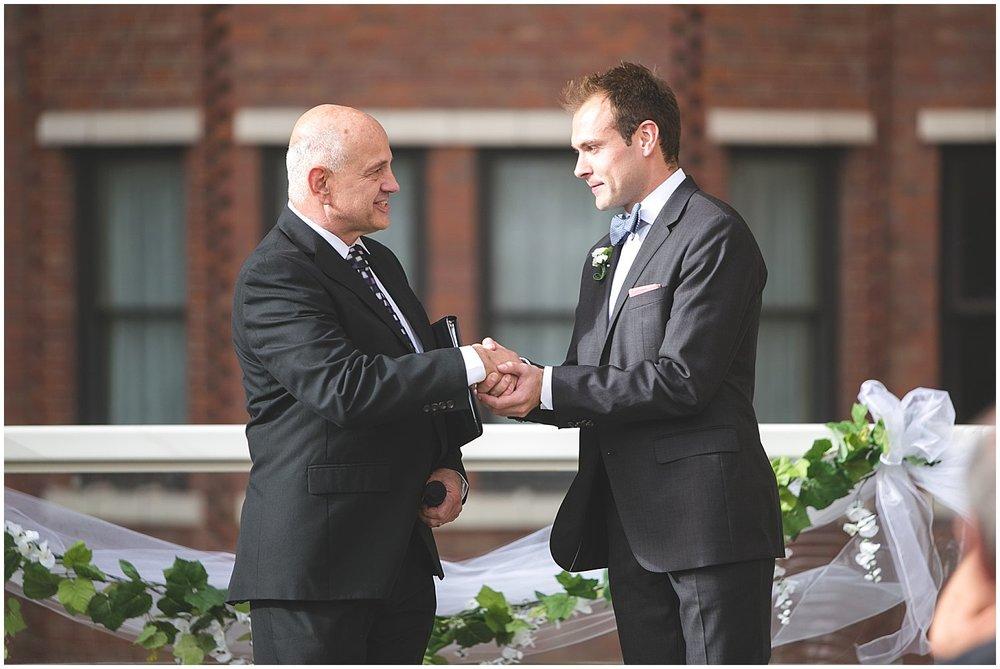Leavenworth Wedding Photography_0482.jpg