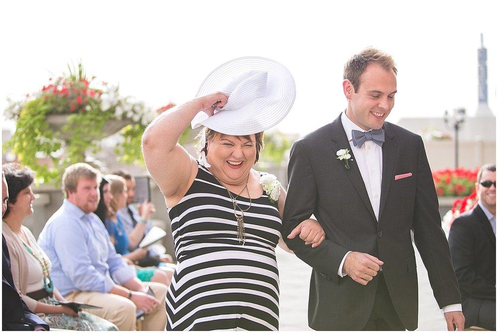Leavenworth Wedding Photography_0483.jpg