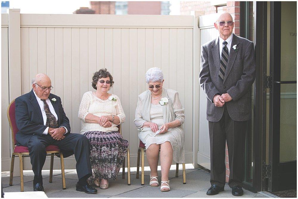 Leavenworth Wedding Photography_0486.jpg