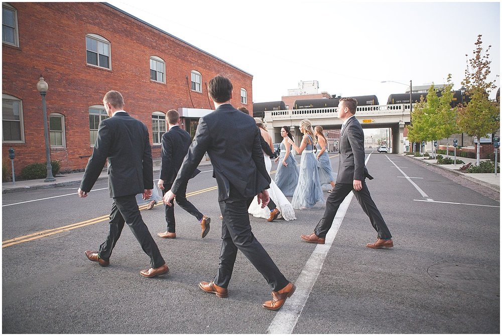 Leavenworth Wedding Photography_0445.jpg