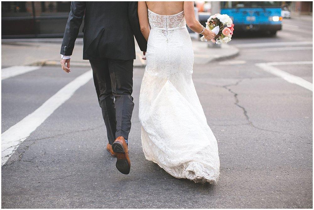 Leavenworth Wedding Photography_0462.jpg