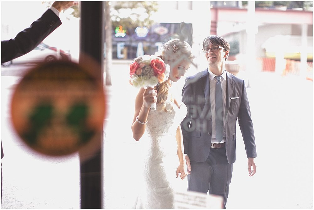 Leavenworth Wedding Photography_0463.jpg