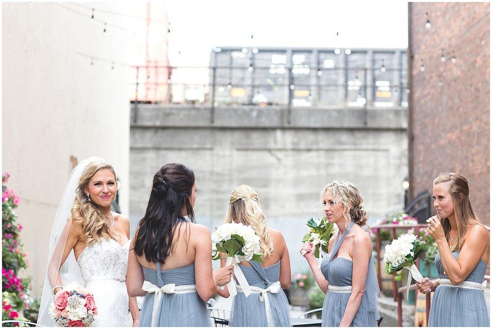 Leavenworth Wedding Photography_0496.jpg