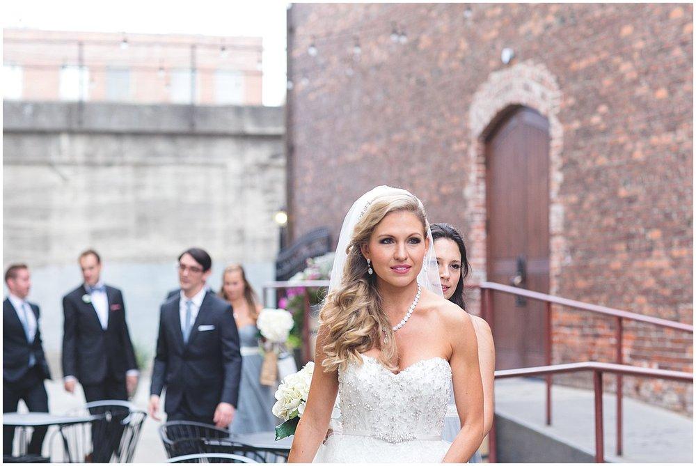 Leavenworth Wedding Photography_0498.jpg