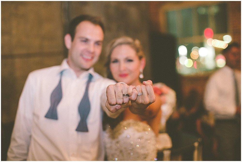 Leavenworth Wedding Photography_0373.jpg